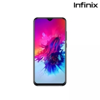 Harga Infinix Smart 3 Display Katalog.or.id