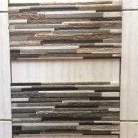 Katalog Keramik Dinding Motif Batu Alam Katalog.or.id