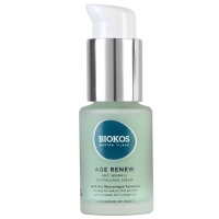 Biokos Age Renew Anti Wrinkle Revitalising Serum