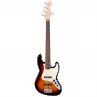 Fender American Professional Jazz Bass V 5-String