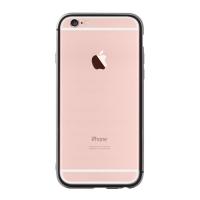 Totu Bumper Case / Casing Evoque For iPhone 6 / 6s / 6 Plus / 6s Plus
