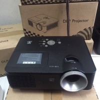 DLP Proyektor PDX5600 product by vivibright or projector