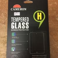 Tempered Glass For iPad Mini 4/5 Bening Cameron