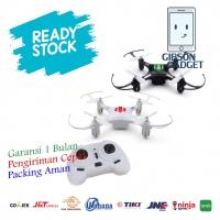 Drone Termurah JJRC H8 Mini Original Kecil Wireless Remote Control RC