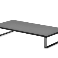 Deepcool M DESK F 2 Monitor Stand Deep Cool Mdesk F2 Monitor Stand