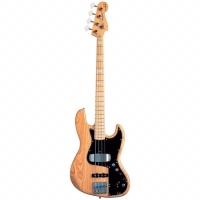 Fender Marcus Miller Signature Jazz Bass