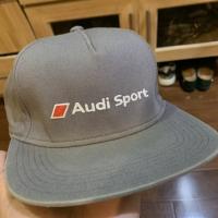 Topi / Snapback Audi Sport Original Germany MEN
