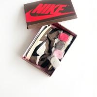 Nike Air Jordan 1 Travis Scott US9.5 sisa payment