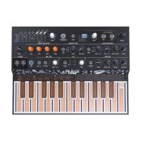 Arturia MicroFreak - Hybrid Synthesizer Keyboard