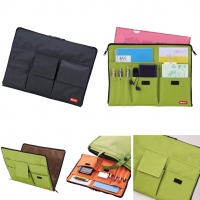 Lihitlab Lihit Lab Bag in Bag Size A4