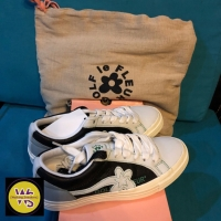 Converse One Star x Golf Le Fleur Black Original