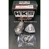 Blow Off Valve HKS / BOV HKS SQV IV Civic Crv Turbo Original Japan