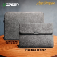 UGREEN iPad Tablet Bag Case Cover 9.7inch iPad Protection Case