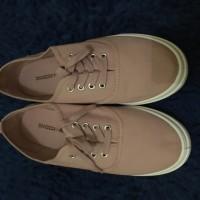 Sepatu HnM sz 38