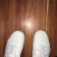 Skechers Flex Appeal 3.0 - Windfold Women's Sneakers Shoes Putih