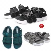 Jual Sandal Puma Original di Dki