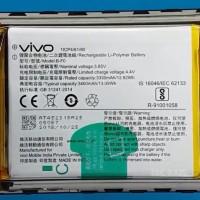 Batterai/ battery/ batre/ batt VIVO V11 PRO/ B-F0