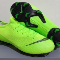 Sepatu Sepakbola Nike Mercurial Vapor XI, sepatu bola cristiano cr7