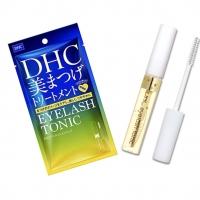 DHC Eyelash Tonic Original Japan