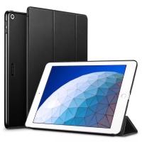 """iPad Air 3 10.5"""" 2019 ESR Premium Leather Smart Cover Case / Casing"""