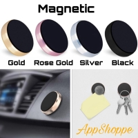 Universal Car Magnetic Dashboard Cell Mobile Phone Wall Mount Holder