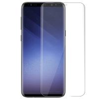 Anti Gores Samsung Note 8 Hydrogel Samsung Note 8 Screen Guard Note 8