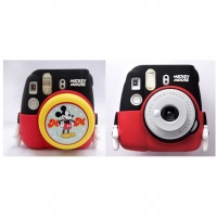 FUJIFILM Instax mini 9 Mickey Edition