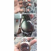 jam tangan wanita BONIA BNB10081 orginal
