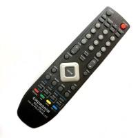 Remote TV LCD LED Universal   Polytron Samsung LG SONY Sharp Panasonic