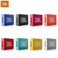 JBL GO PORTABLE SPEAKER BLUETOOTH