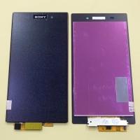 LCD SONY XPERIA Z1 C6903 C6902 L39H L39 + TOUCHSCREEN ORIGINAL