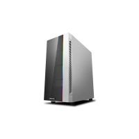Deepcool Matrexx 55 RGB White