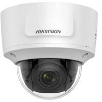 CCTV HIKVISION DS-2CD2745FWD-IZS MOTORIZED VF DOME IP CAMERA