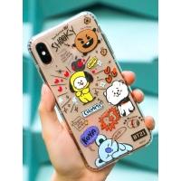 Xiaomi Mi Pocophone Redmi Note A1 A2 2 3 4 4x 4a 5 6a 6 S2 F1 Pro Case