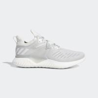 Sepatu Running Adidas Alphabounce Beyond 2 M Original & BNIB Resmi