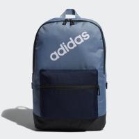 Tas Ransel Backpack Adidas Daily Blue DM6109 ORIGINAL
