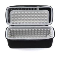 Hard Carry Case Cover Box For JBL Flip 3 Wearless Bluetooth Speaker