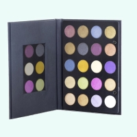 OFRA Professional Makeup Palette - Dazzling Diamonds