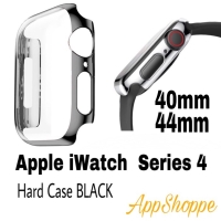 Apple Watch iWatch Shell Case Slim Hard Cover Bumper Series 4 5 6