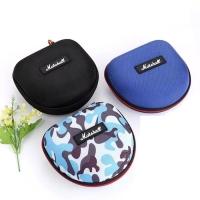 Box Marshall Major/Audio Technica/Box Headphone Earphone