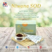 Niwana SOD