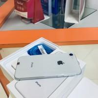 Iphone 8 64GB Ex Inter Original Mulus Like New LCD Ori Fullset