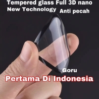 Tempered Glass apple watch Iwatch 3 2 1 full screen 3D 38mm 42mm Nano