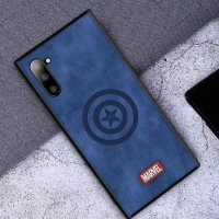 ORIGINAL Marvel Series Exclusive Case For Samsung Note 10 Note10
