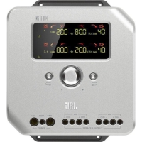 JBL MS A1004 Power 4 Ch Digital Crossover Original