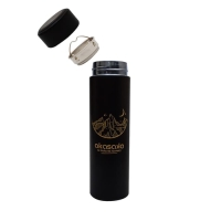 Botol Minum Tumbler Akasaka Lake DW 600ml