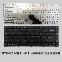 Keyboard Laptop Acer Aspire E1-431 E1-431G E1-471 Series