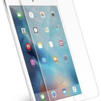 Tempered Glass iPad 234 / New iPad 2017 2018 / Air 1 2 / Mini 12345