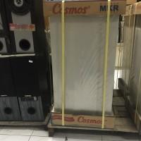 Ricebox Cosmos MKR 60