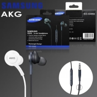 HANDSFREE SAMSUNG S8 AKG ORI 99 HEADSET EARPHONE AKG S8+
